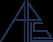 APLand-logo-300wide